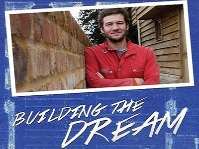 Building the Dream Source: The Guardian
