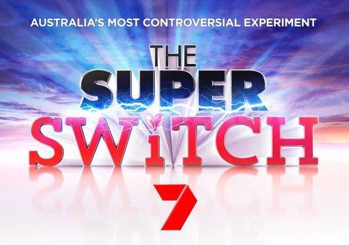 The Super Switch Source: Seven