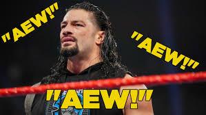 WWE Raw Source: YouTube