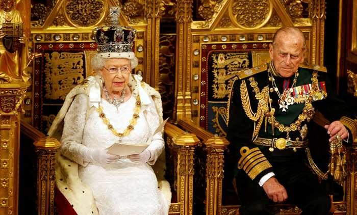 Spending Secrets of the Royals   Source: radiotimes