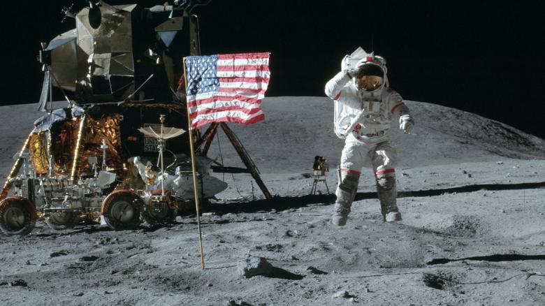 image - NASA