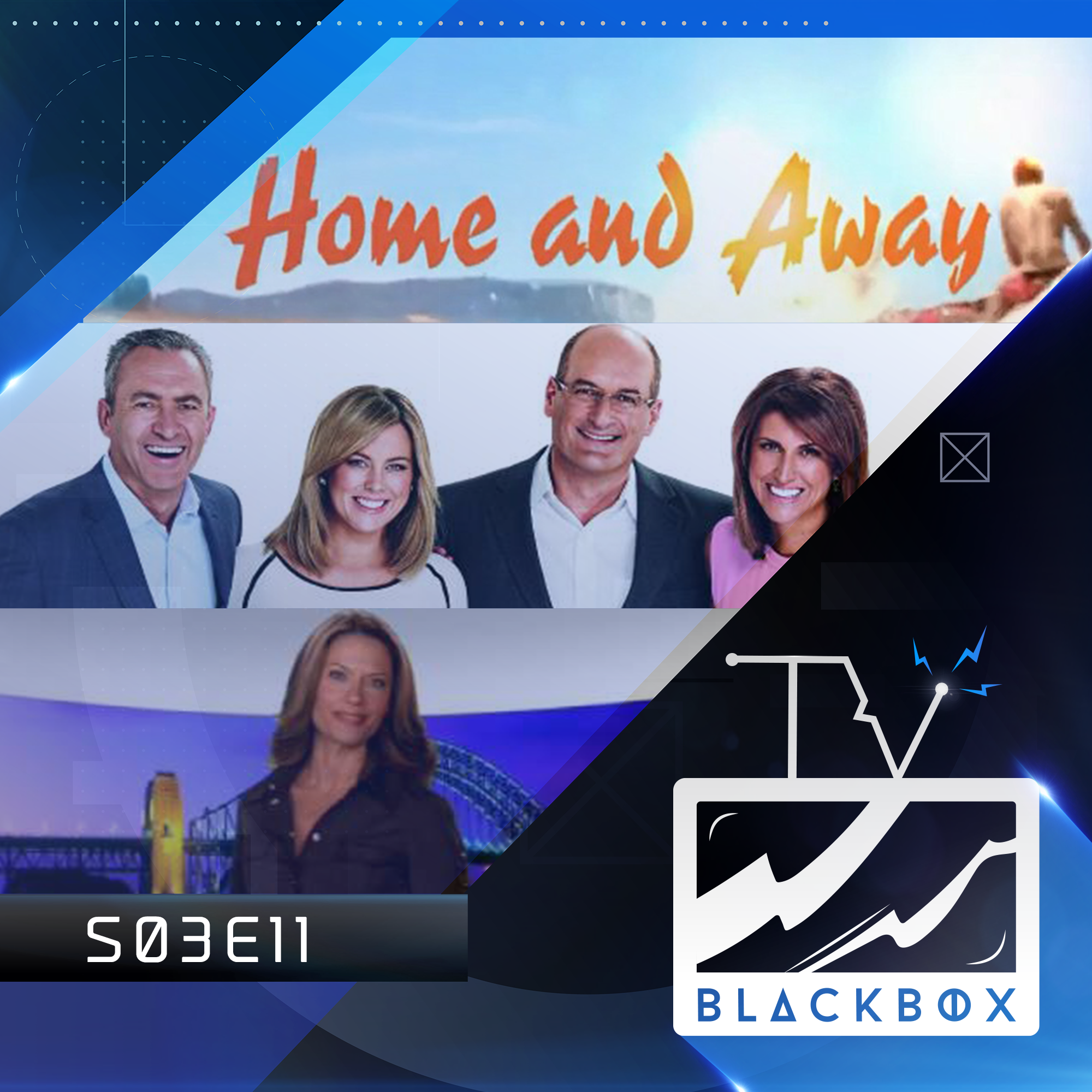 TV Blackbox S03E11