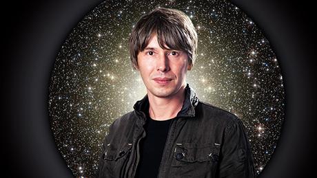 Stargazing  Source: ABC