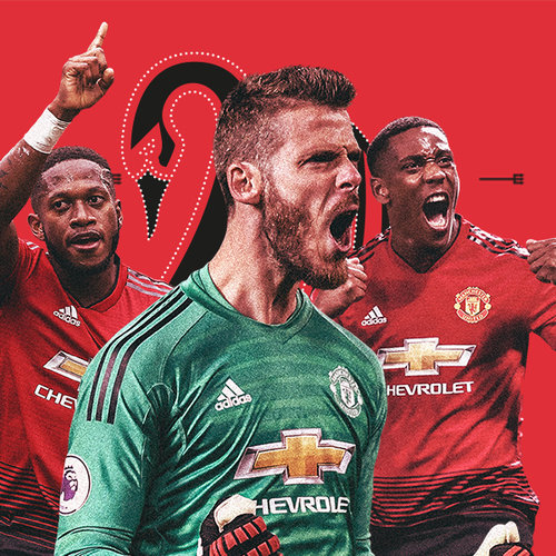 Manchester United v Perth Glory  Source: Ticketmaster