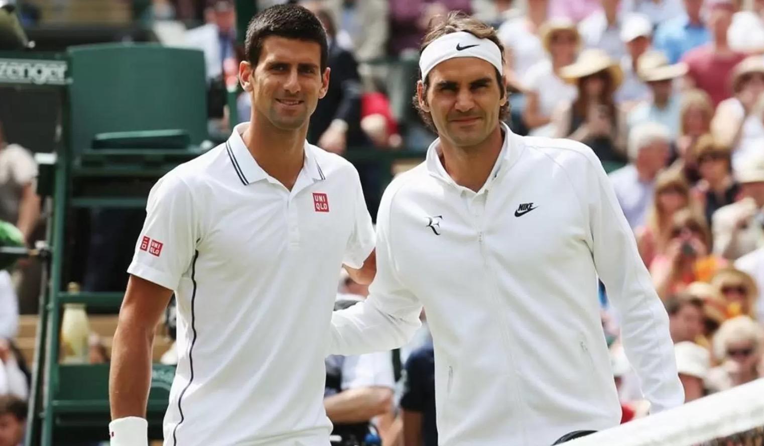 image - Wimbledon