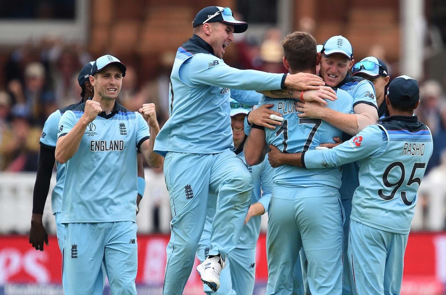 image - Cricket Australia