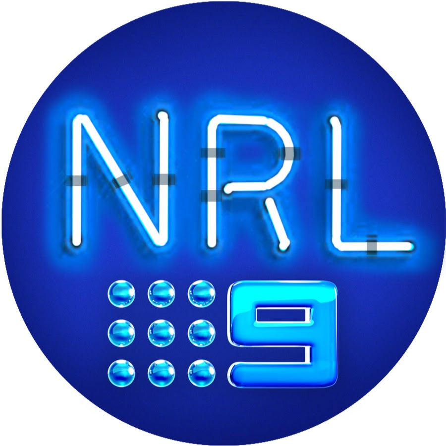 NRL on Nine  Source: Nine Network