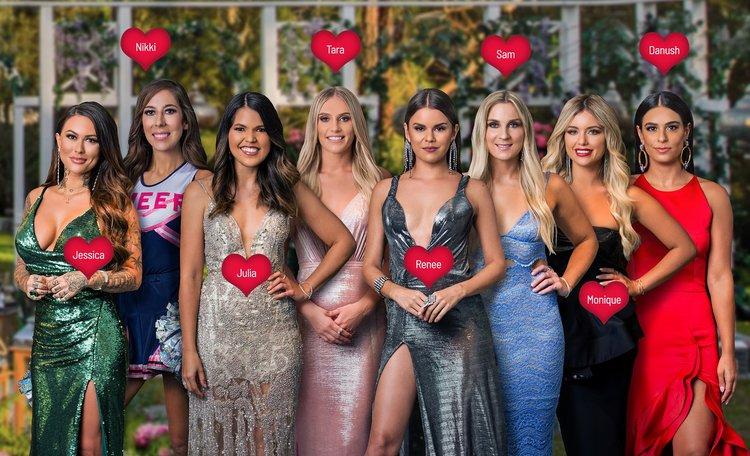Bachelor Australia - Matt Agnew - Season 7 - Media SM - *Sleuthing Spoilers* #2 The+Bachelor+Australia+S7-+Unexpected+Arrivals-+Labelled