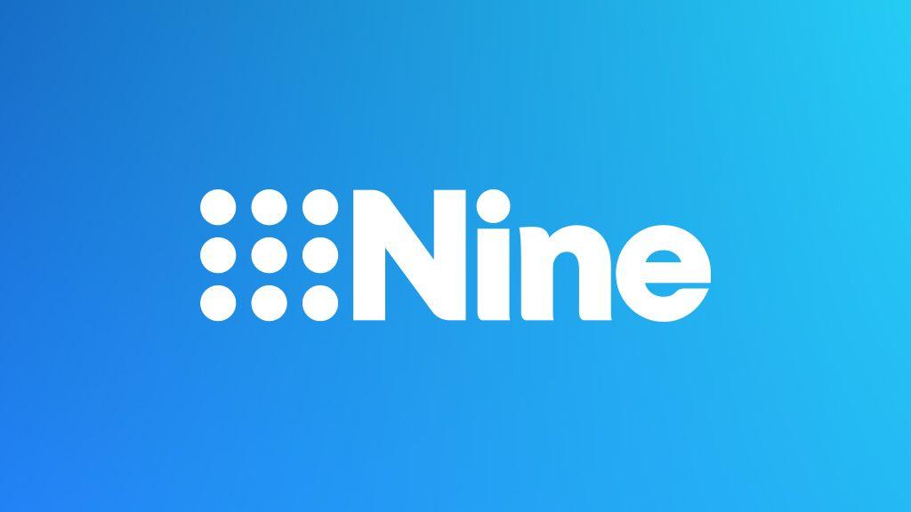 http _prod.static9.net.au___media_Network_NineEntertainmentCo_15Press1024x576Nine2.jpg