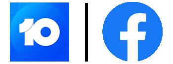 Network 10 & Facebook.png
