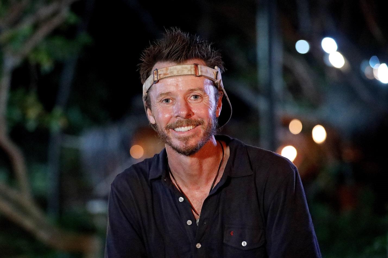 Australian Survivor  Source: 10 Network