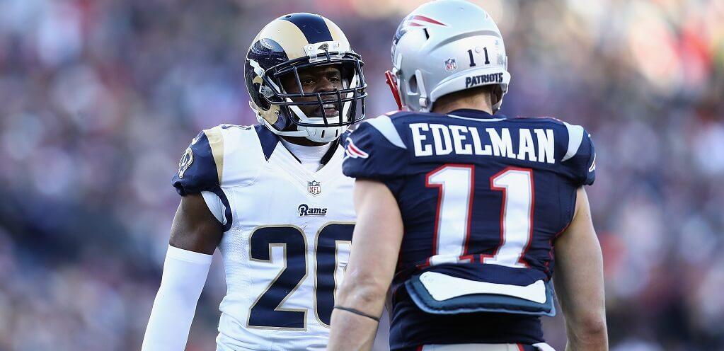 image - NFL