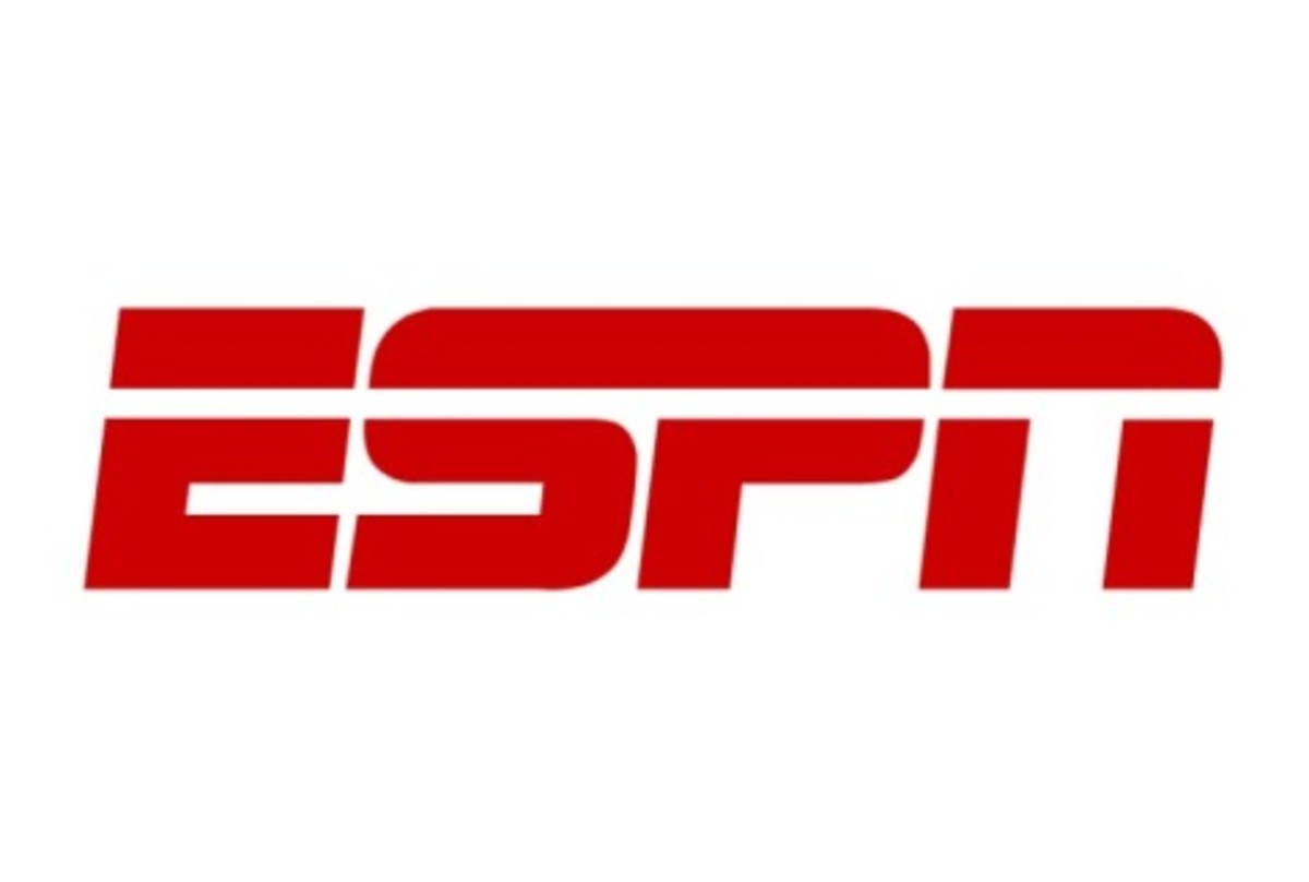 ESPN and the NFL announce new expanded rights deal in