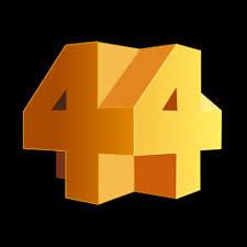 Four Corners  Source: ABC