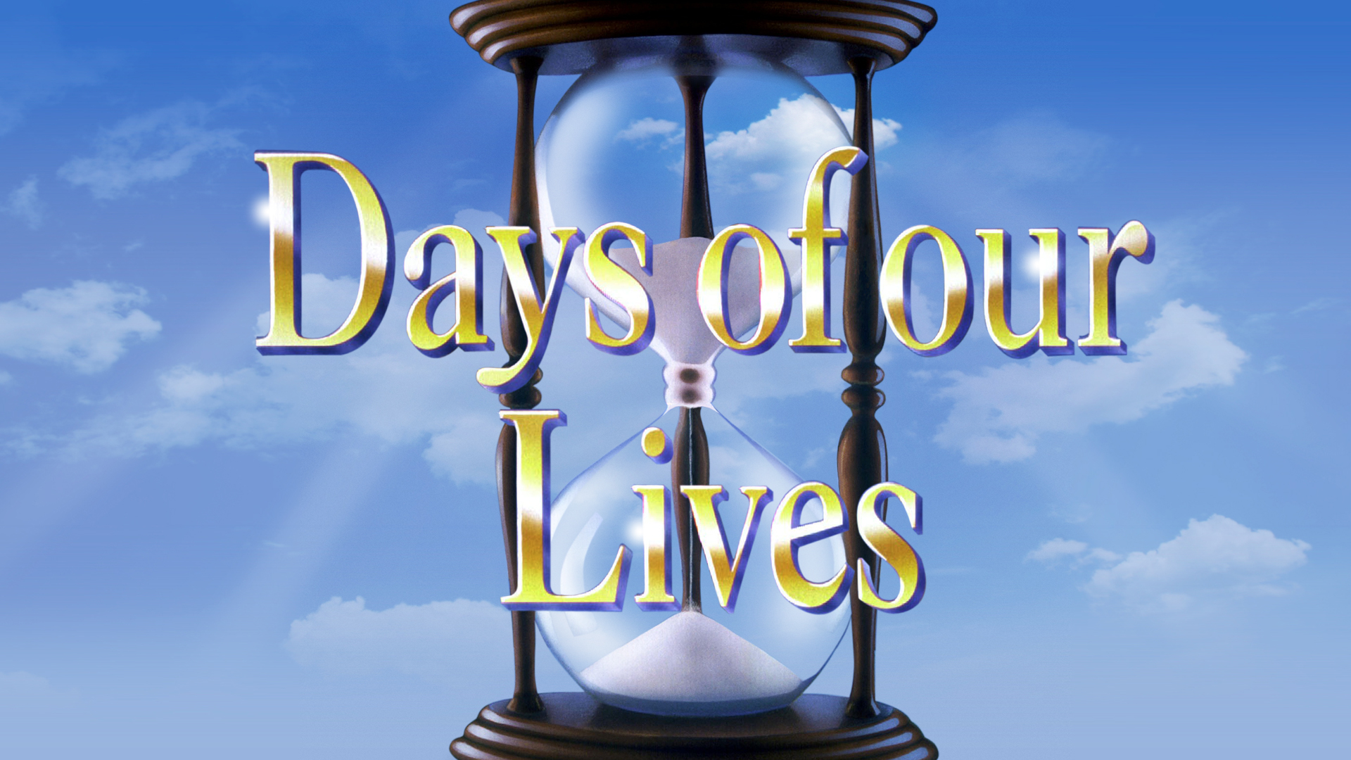 Days of our Lives  Source: NBC