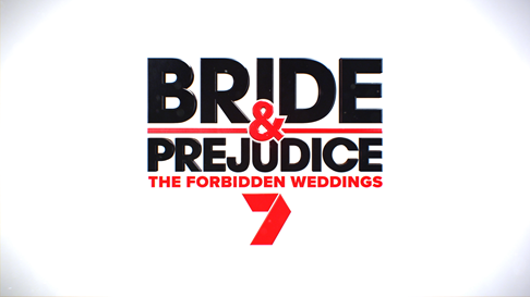 Bride and Prejudice  Source: Seven Network