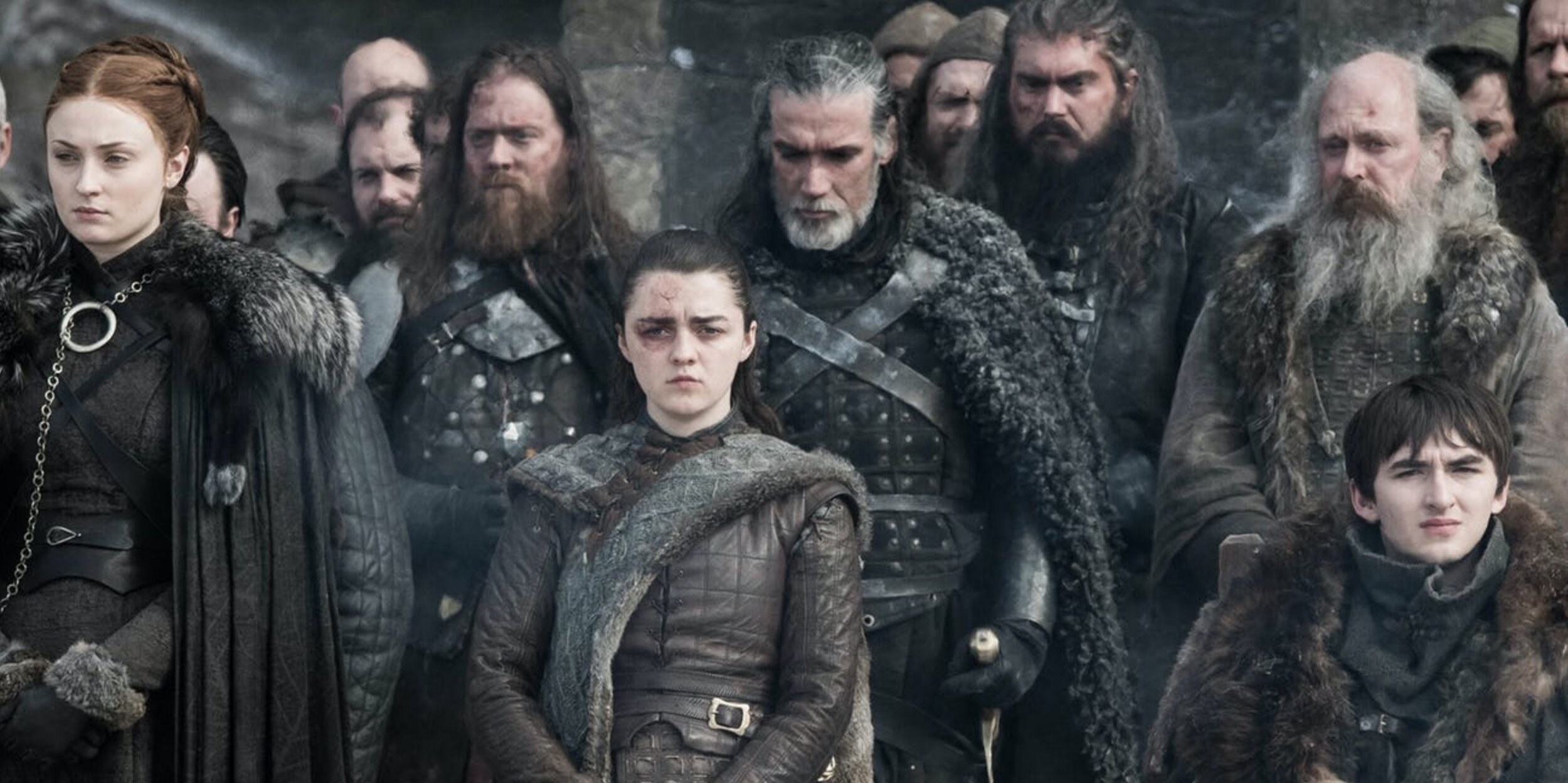 Game Of Thrones  image - HBO