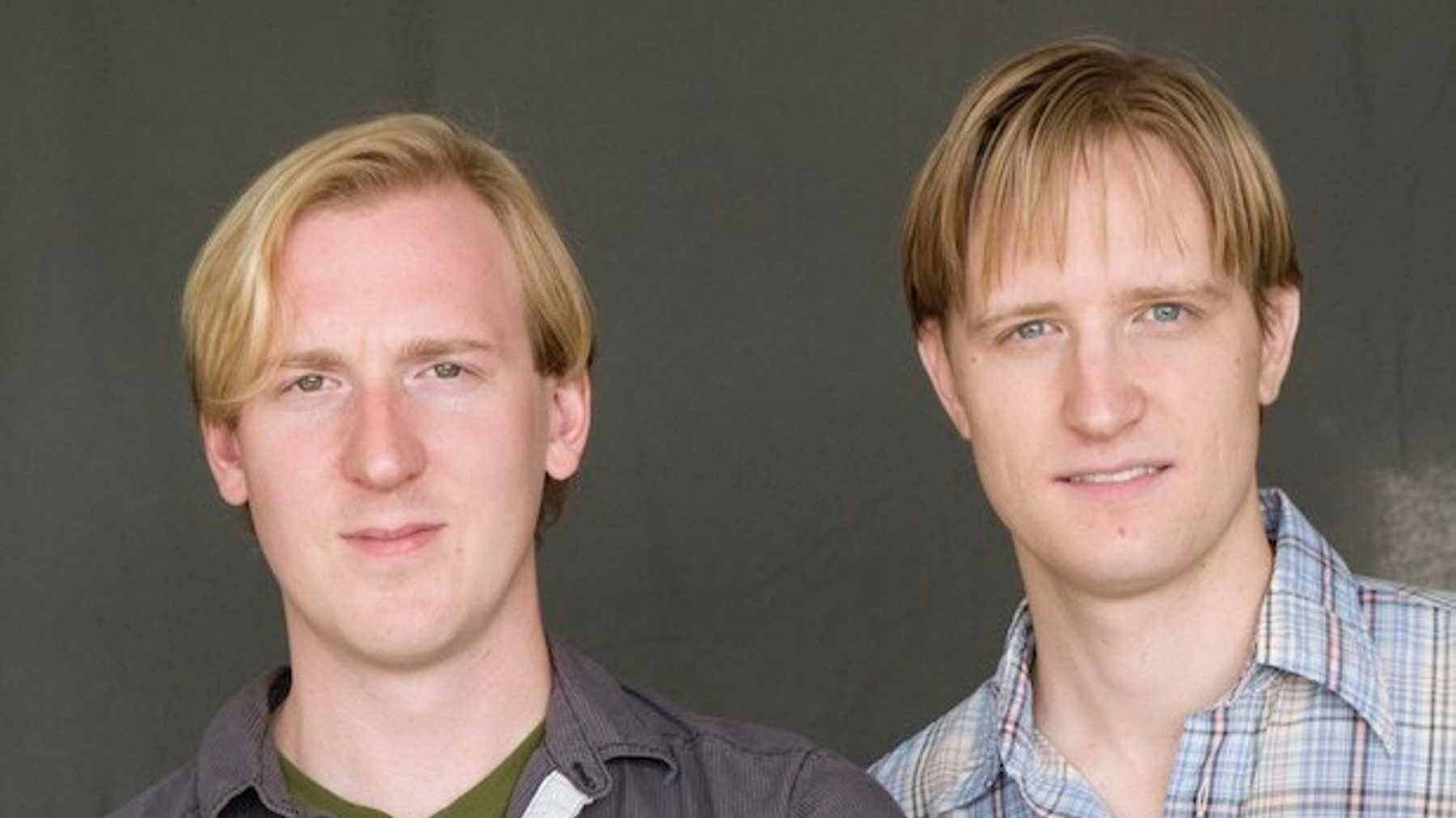 JD Payne  and  Patrick McKay  are writing the Lord Of The Rings TV Series for AMAZON  PHOTO: Empire