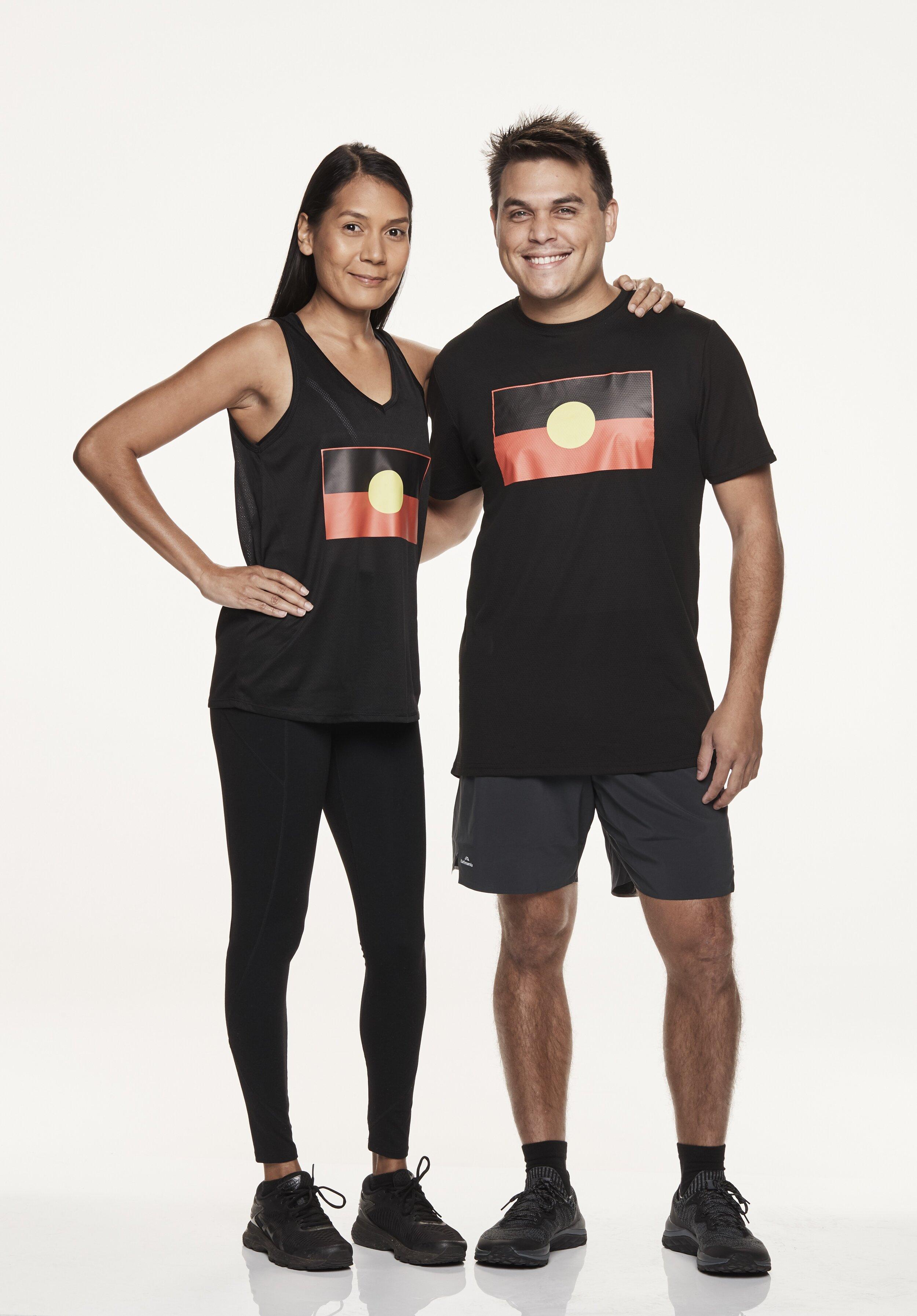amazing race australia - photo #8
