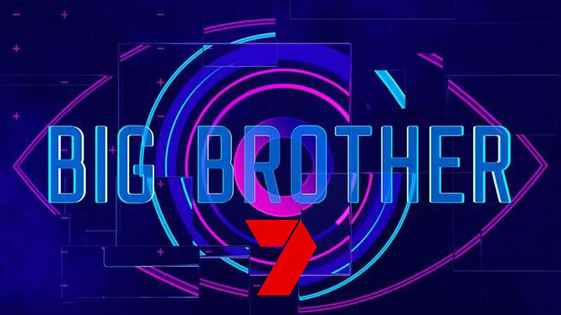 Big Brother on Seven
