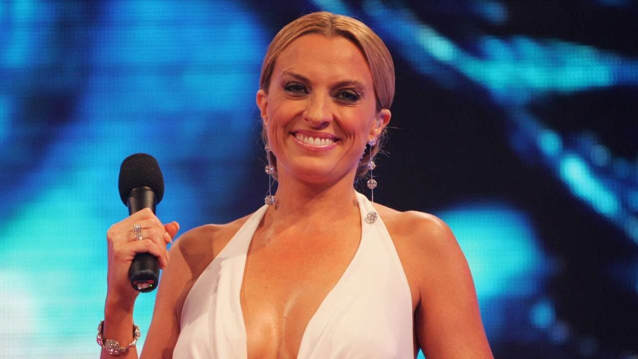 Sources say  Gretel Killeen  won't be hosting Seven's version of  Big Brother