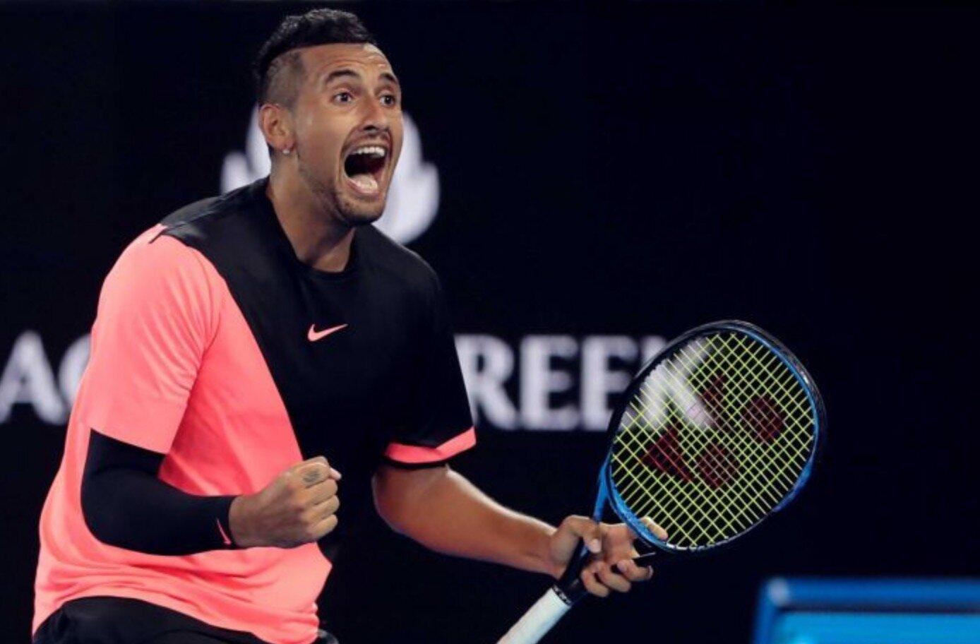 Australian Open 2020 Full Broadcast Guide Australian
