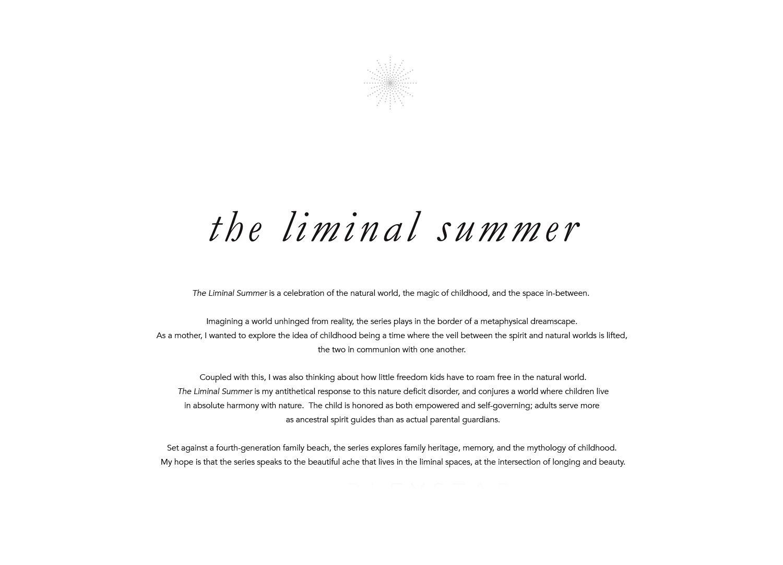 Liminal Summer Statement Card for Website.jpg