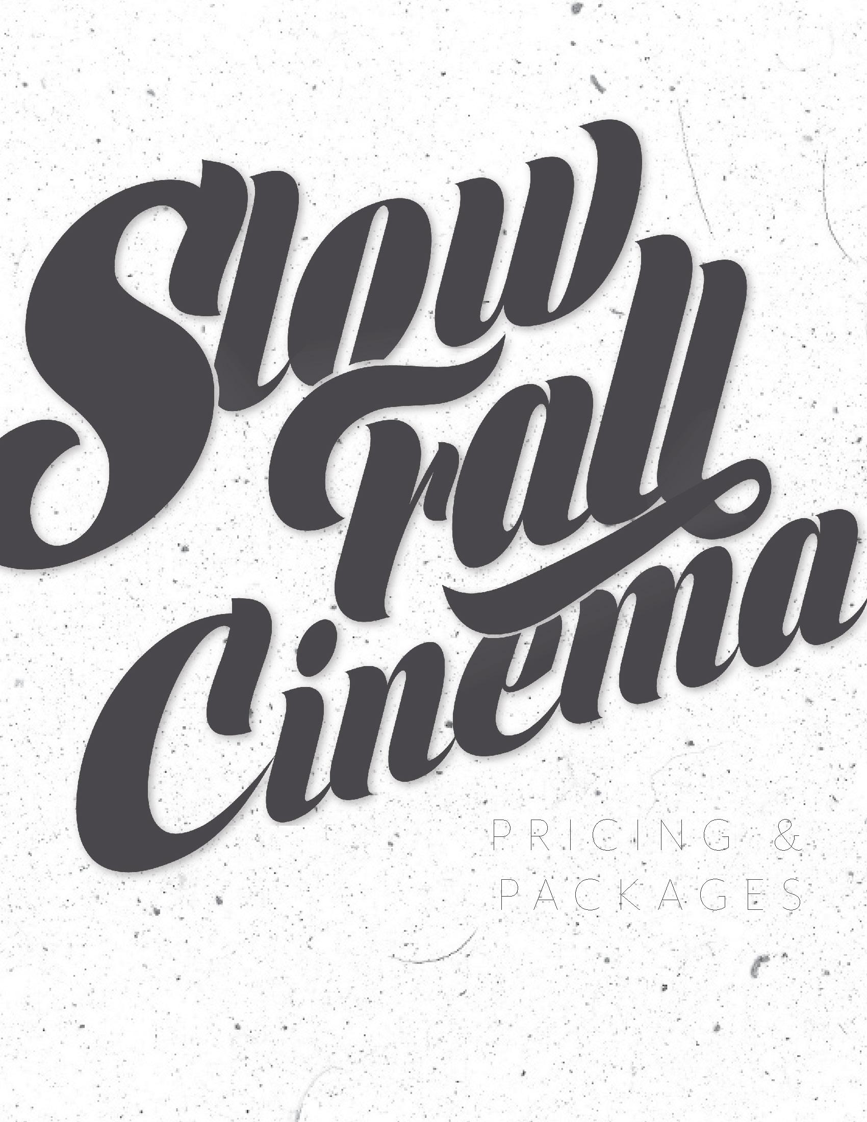 slow_fall_cinema_2018_Page_1.jpg