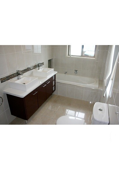 twin-bowl-bathroom-basins_5-400x600.jpg
