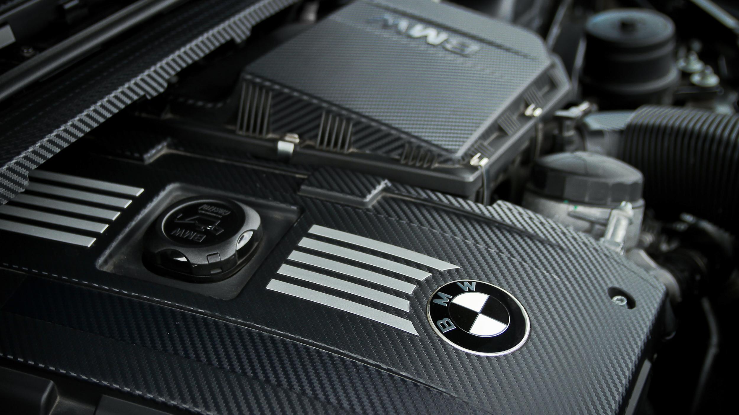 NOS Energy Fast Five Premiere Car Show