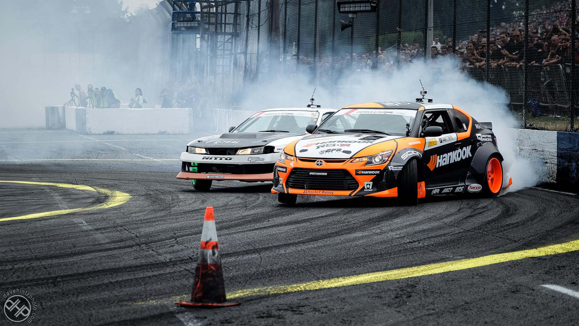 Formula Drift 2014 Round 5 David Hintze (5 of 5).jpg