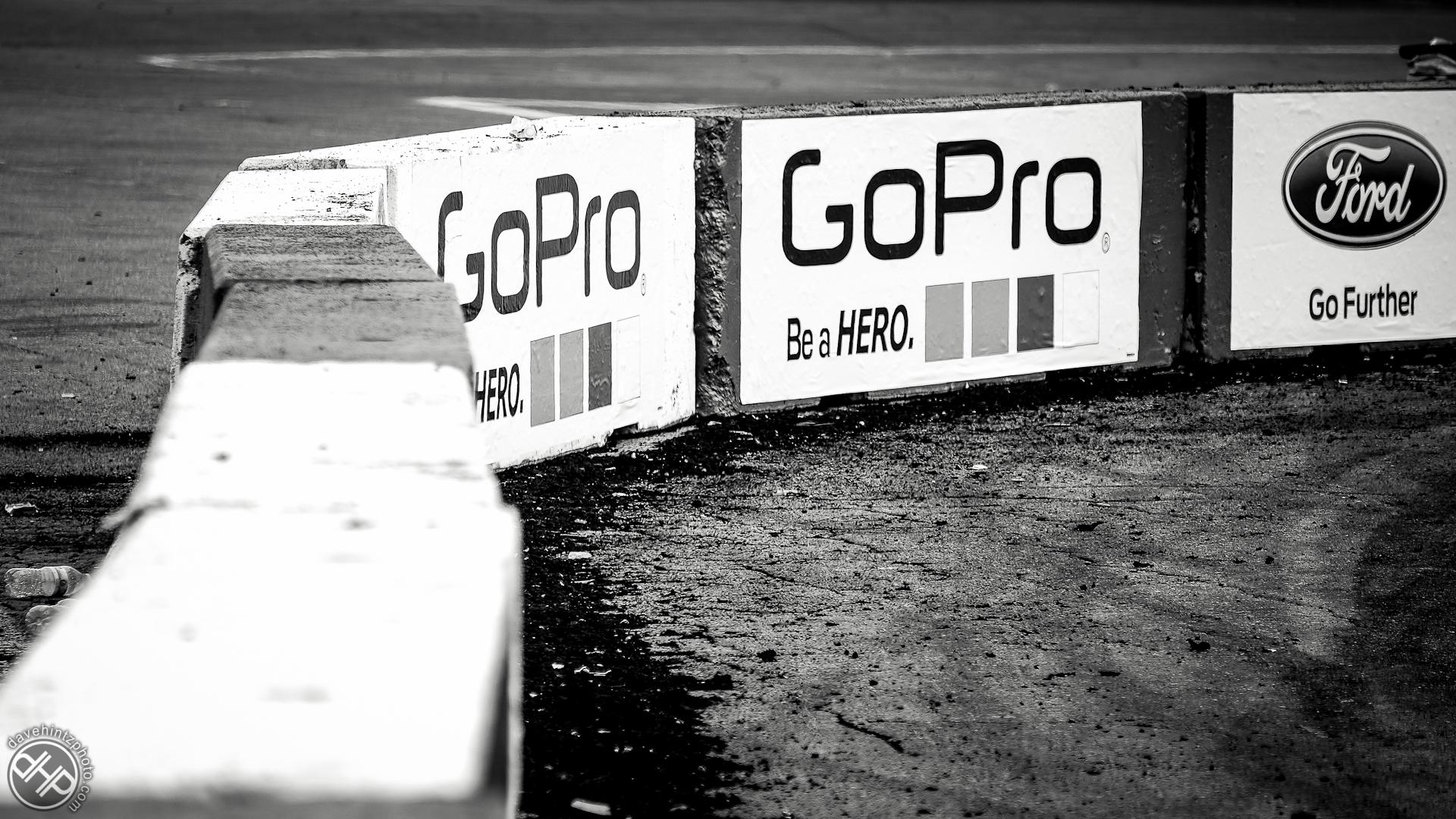 Formula Drift 2014 Round 5 David Hintze (18 of 25).jpg