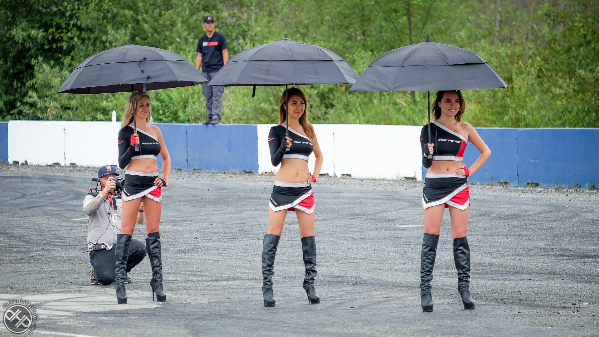Formula Drift 2014 Round 5 David Hintze (21 of 25).jpg