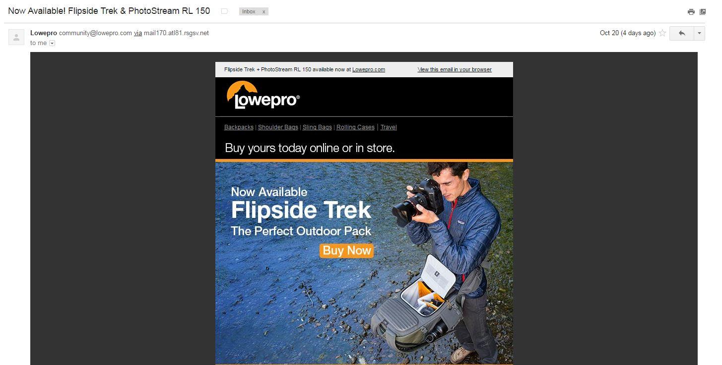 http://www.lowepro.com/flipside