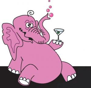 drunk-pink-elephant.png