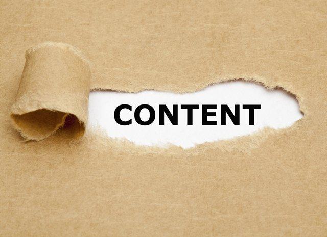 contenttorngraphic.jpg