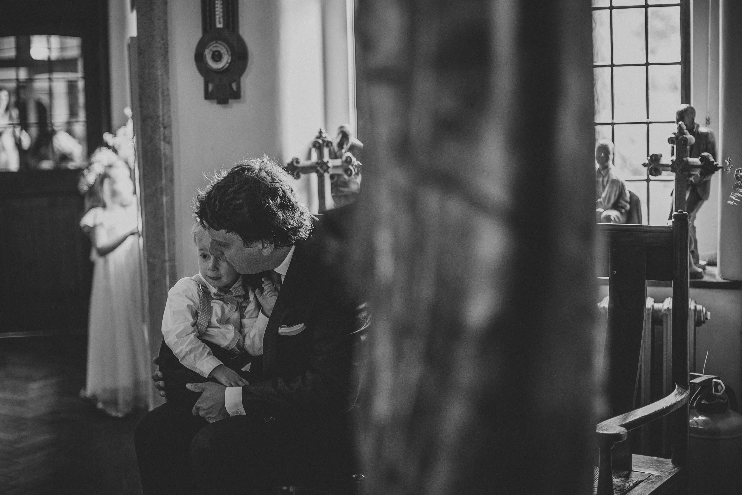 Chris & Jade Wedding (77 of 438).jpg