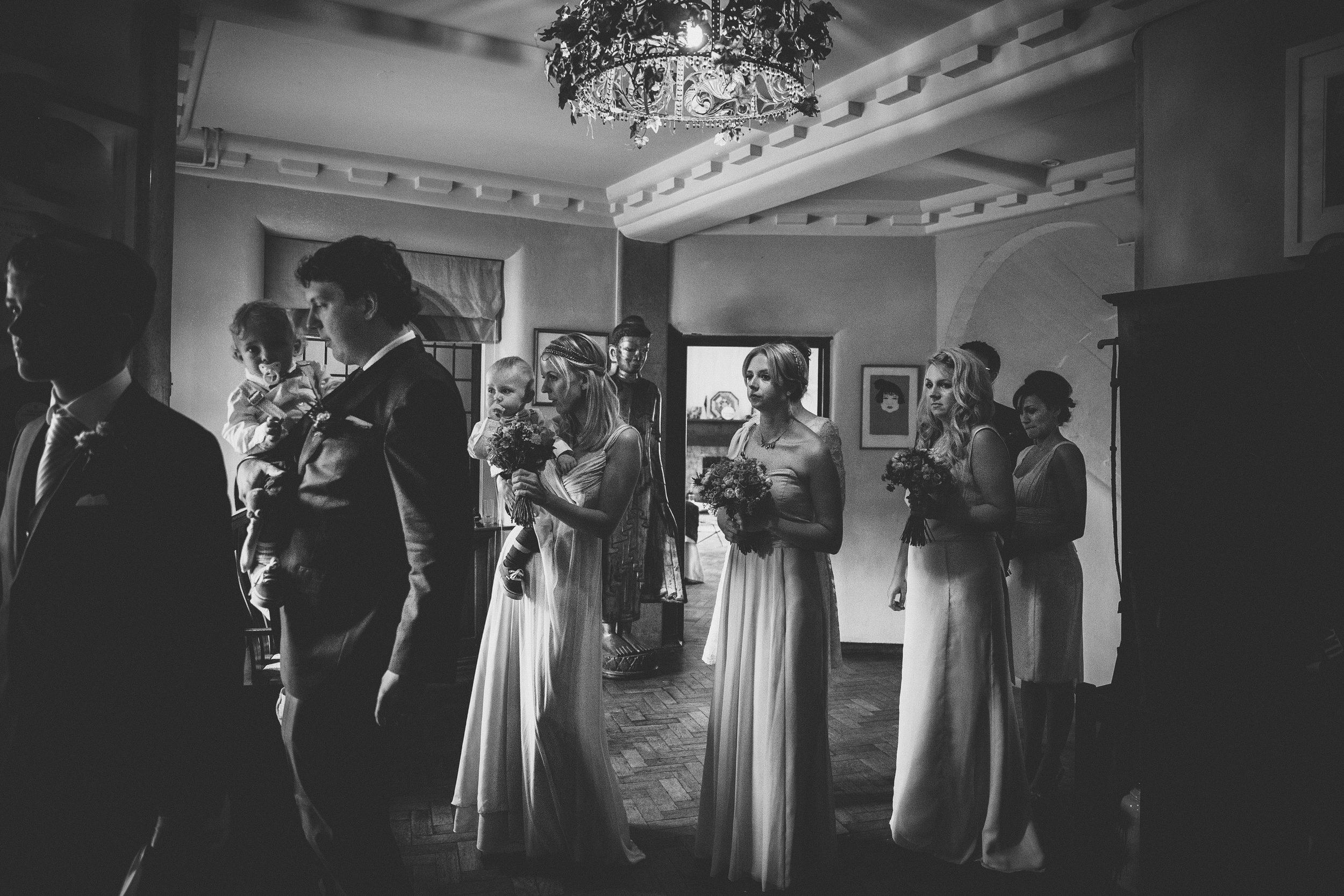 Chris & Jade Wedding (95 of 438).jpg