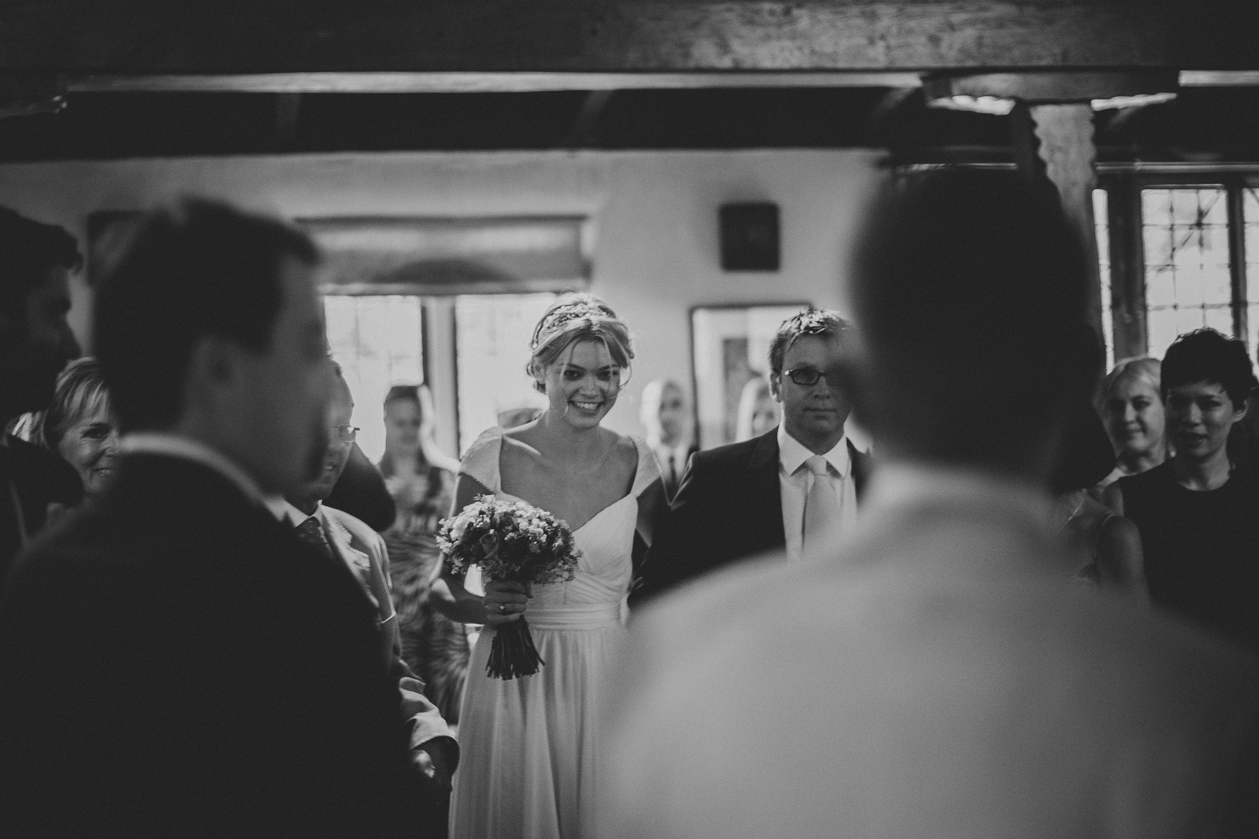 Chris & Jade Wedding (98 of 438).jpg