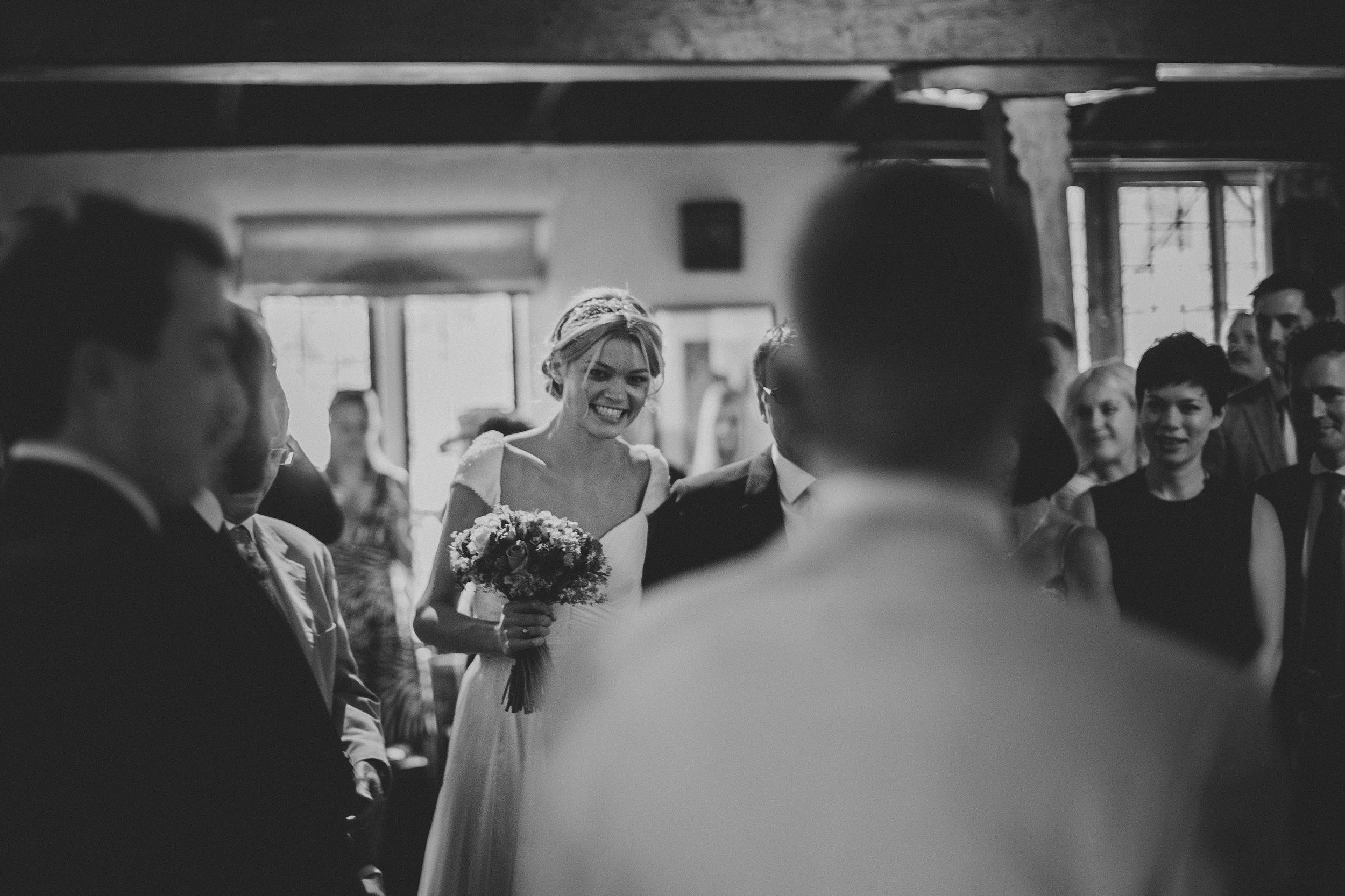 Chris & Jade Wedding (99 of 438).jpg