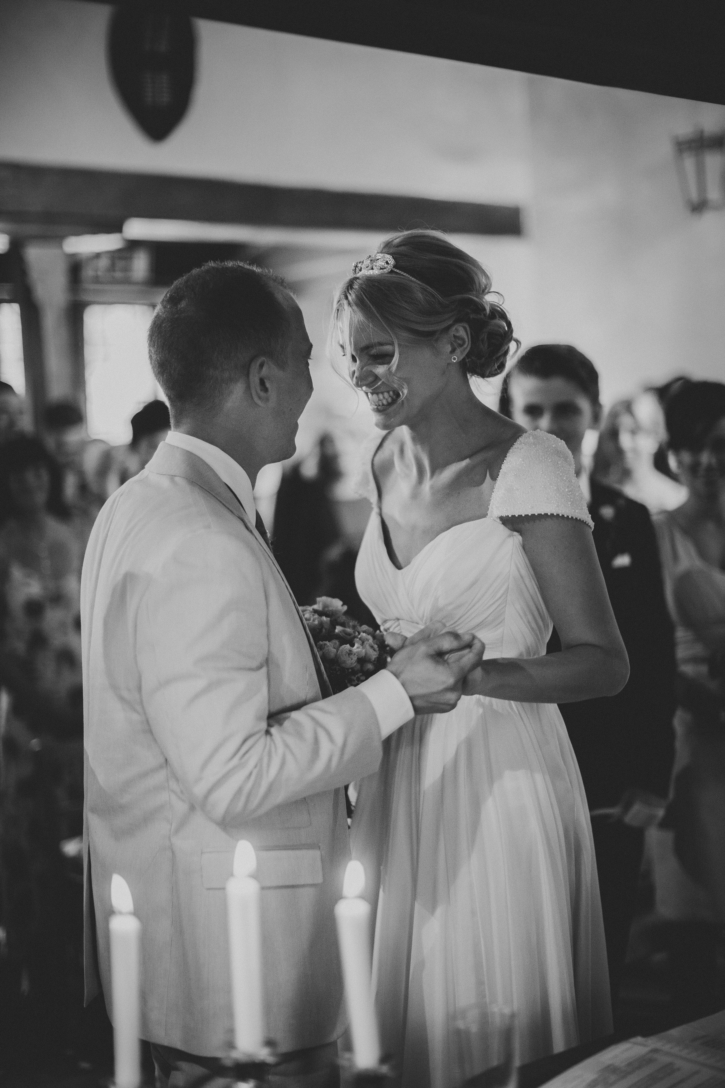 Chris & Jade Wedding (100 of 438).jpg