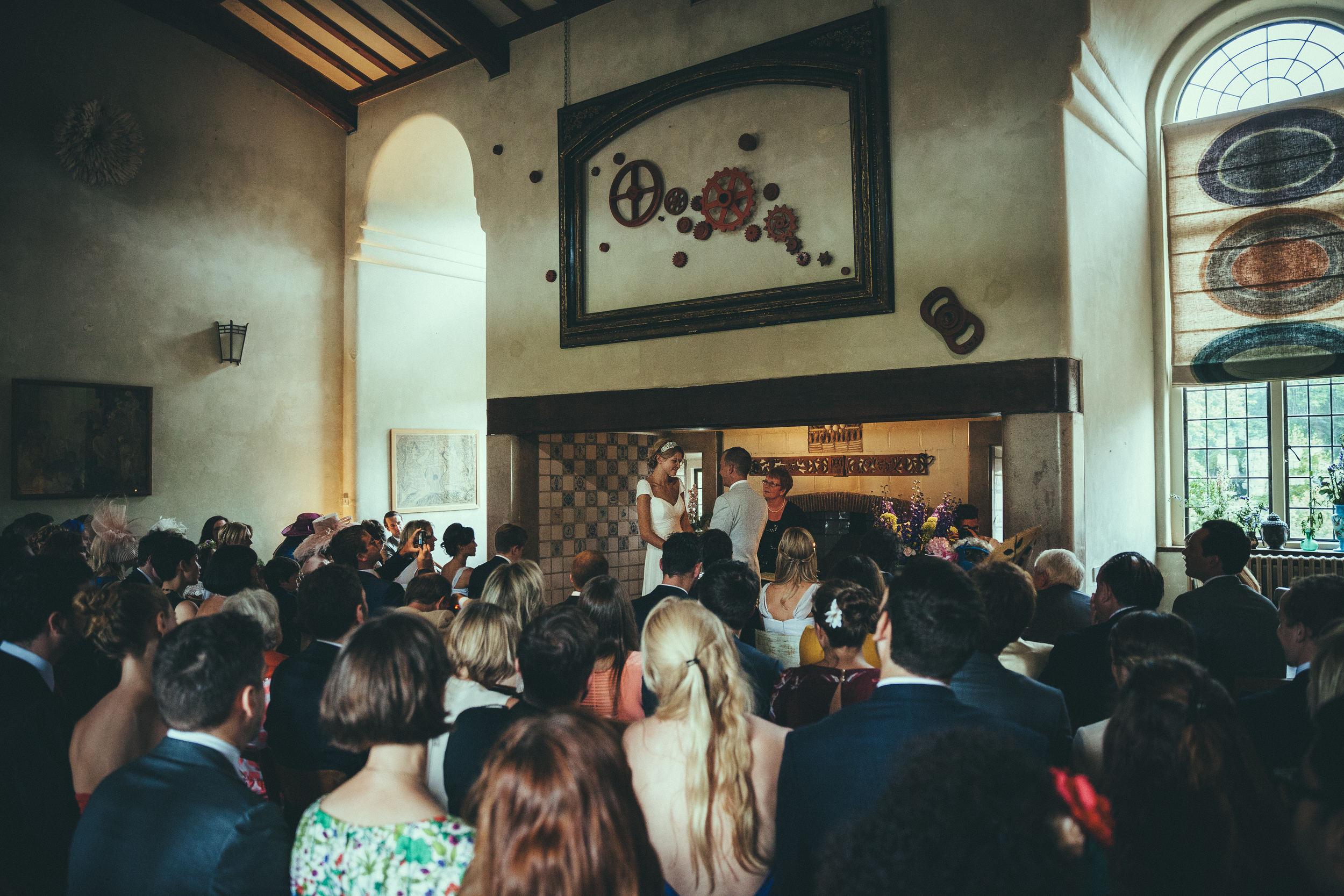 Chris & Jade Wedding (103 of 438).jpg