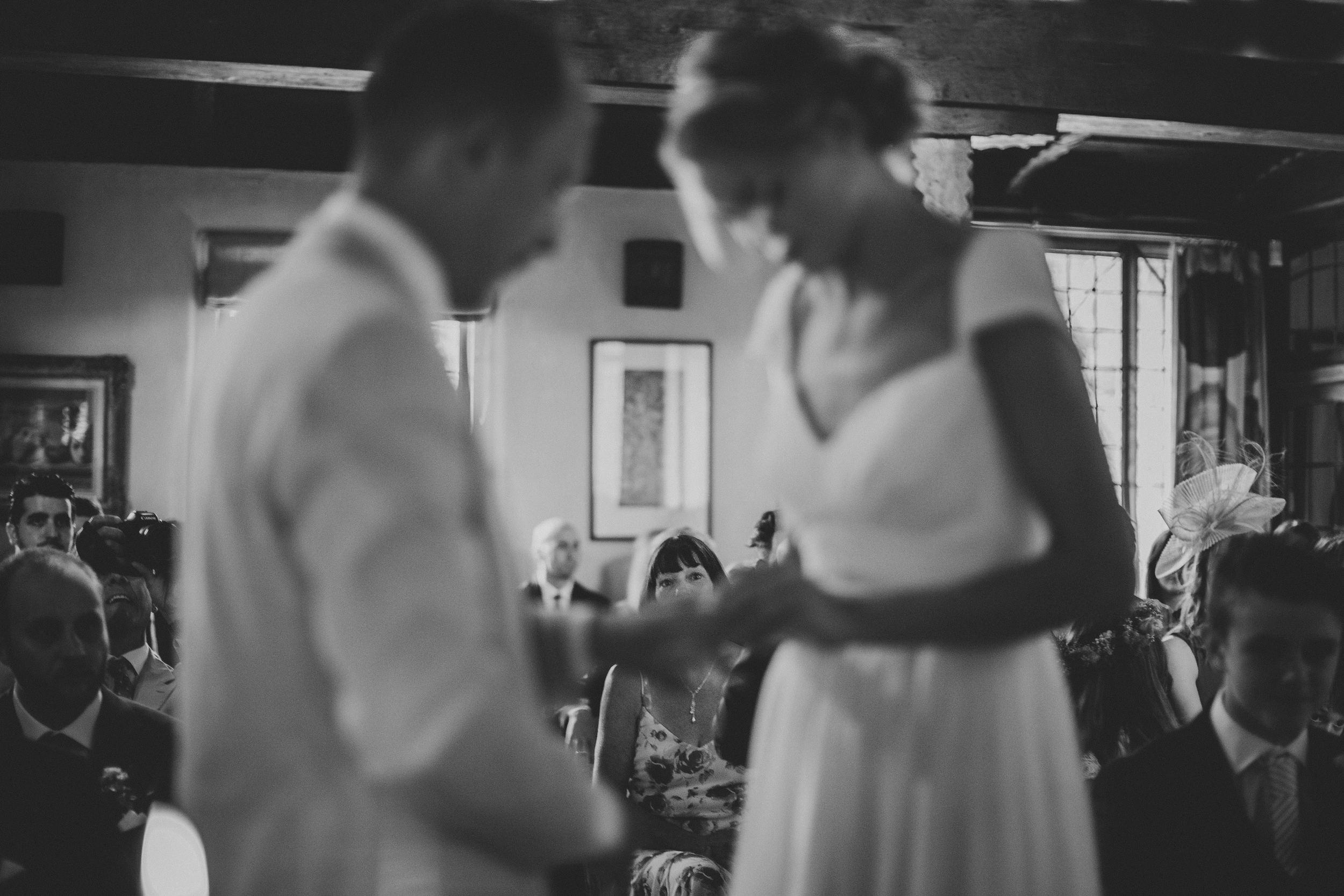 Chris & Jade Wedding (113 of 438).jpg