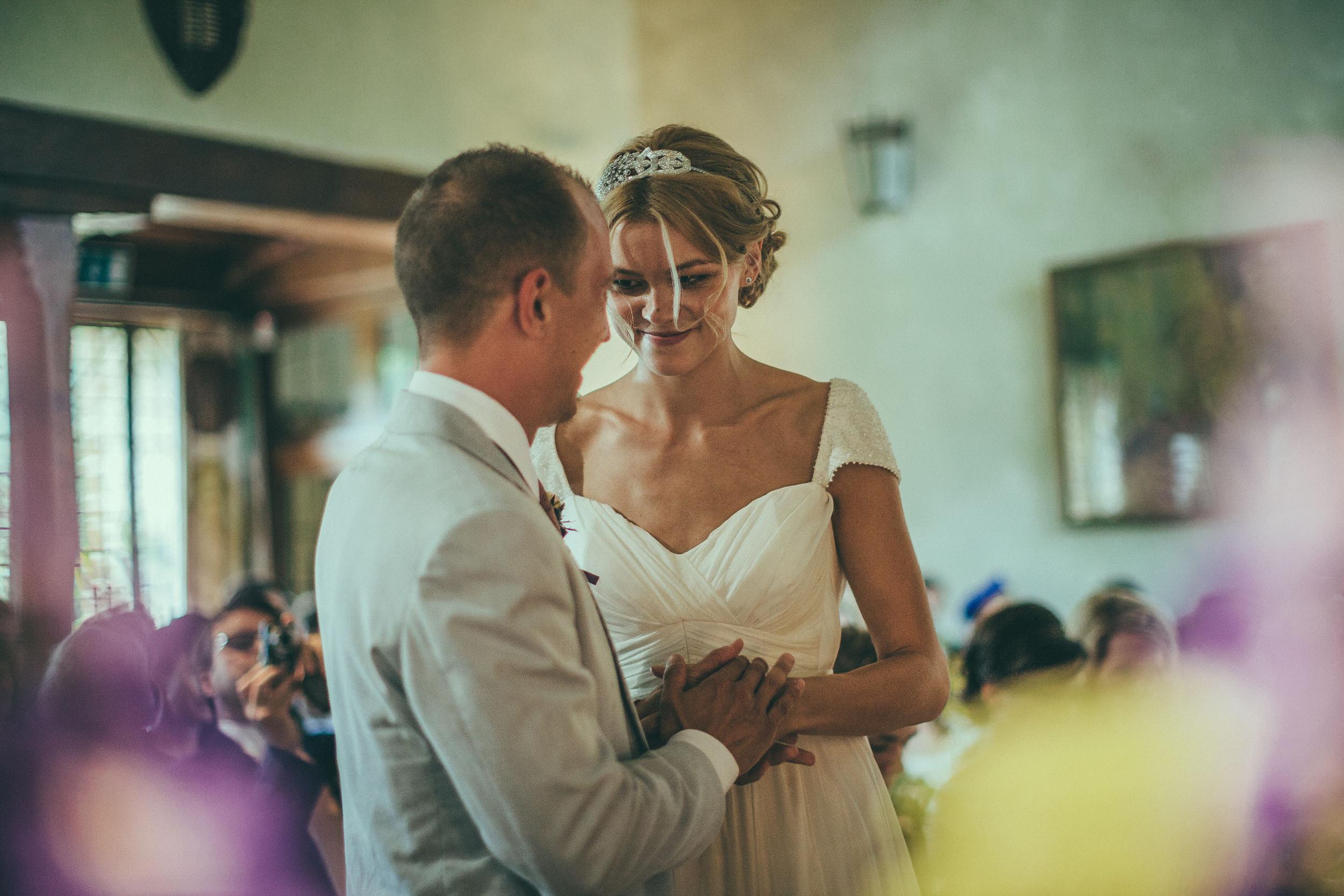 Chris & Jade Wedding (116 of 438).jpg