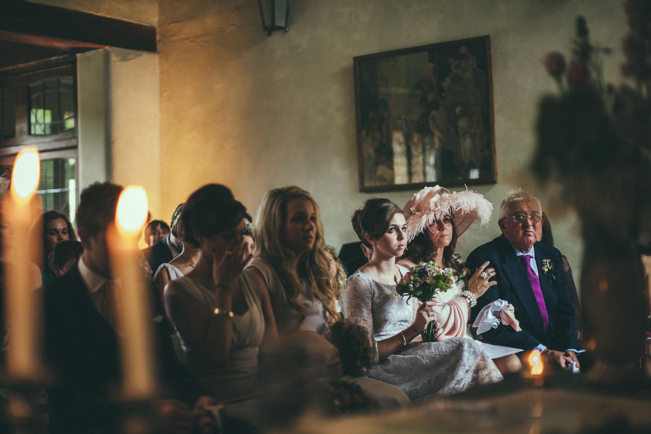Chris & Jade Wedding (121 of 438).jpg