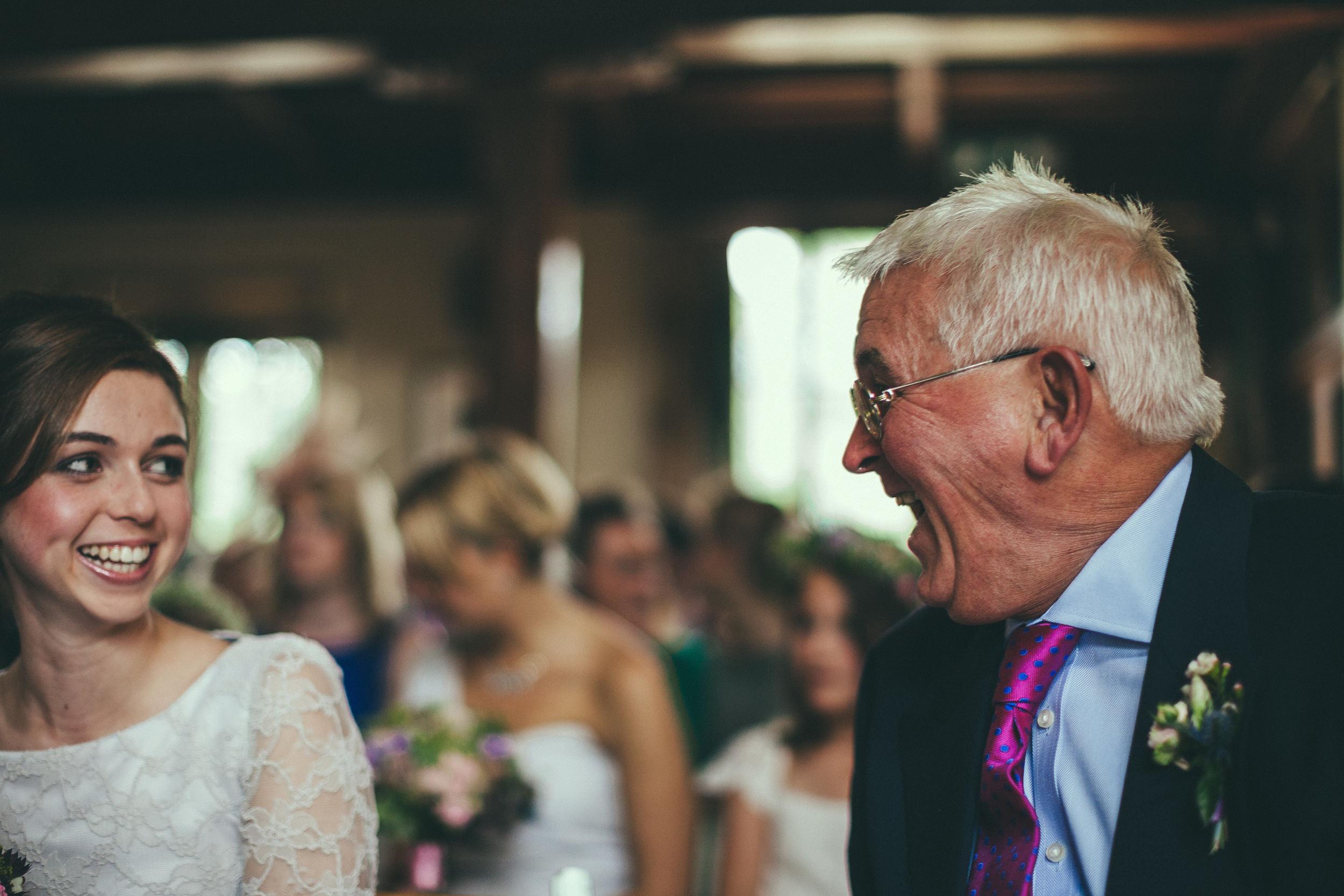 Chris & Jade Wedding (123 of 438).jpg
