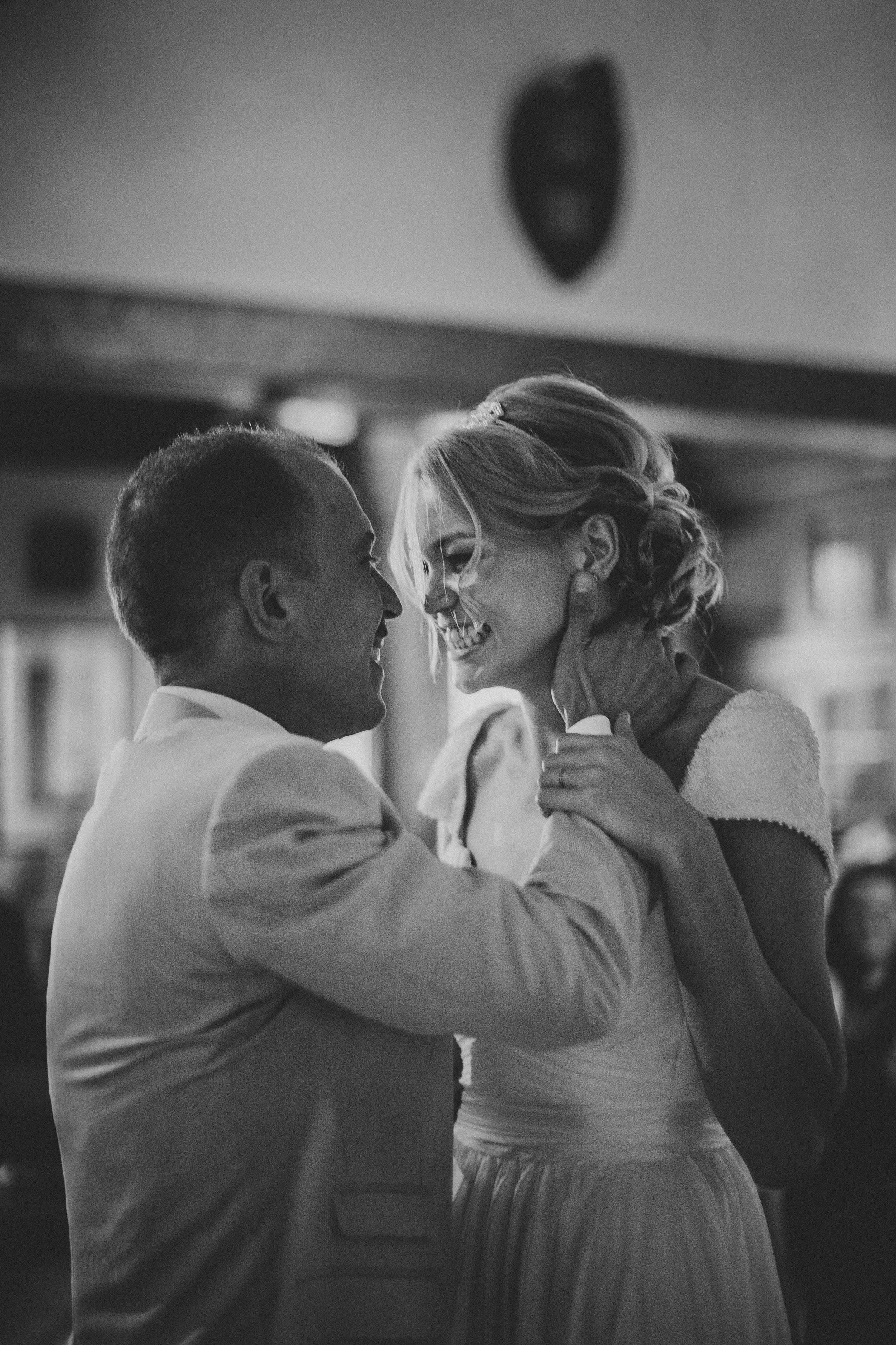 Chris & Jade Wedding (130 of 438).jpg