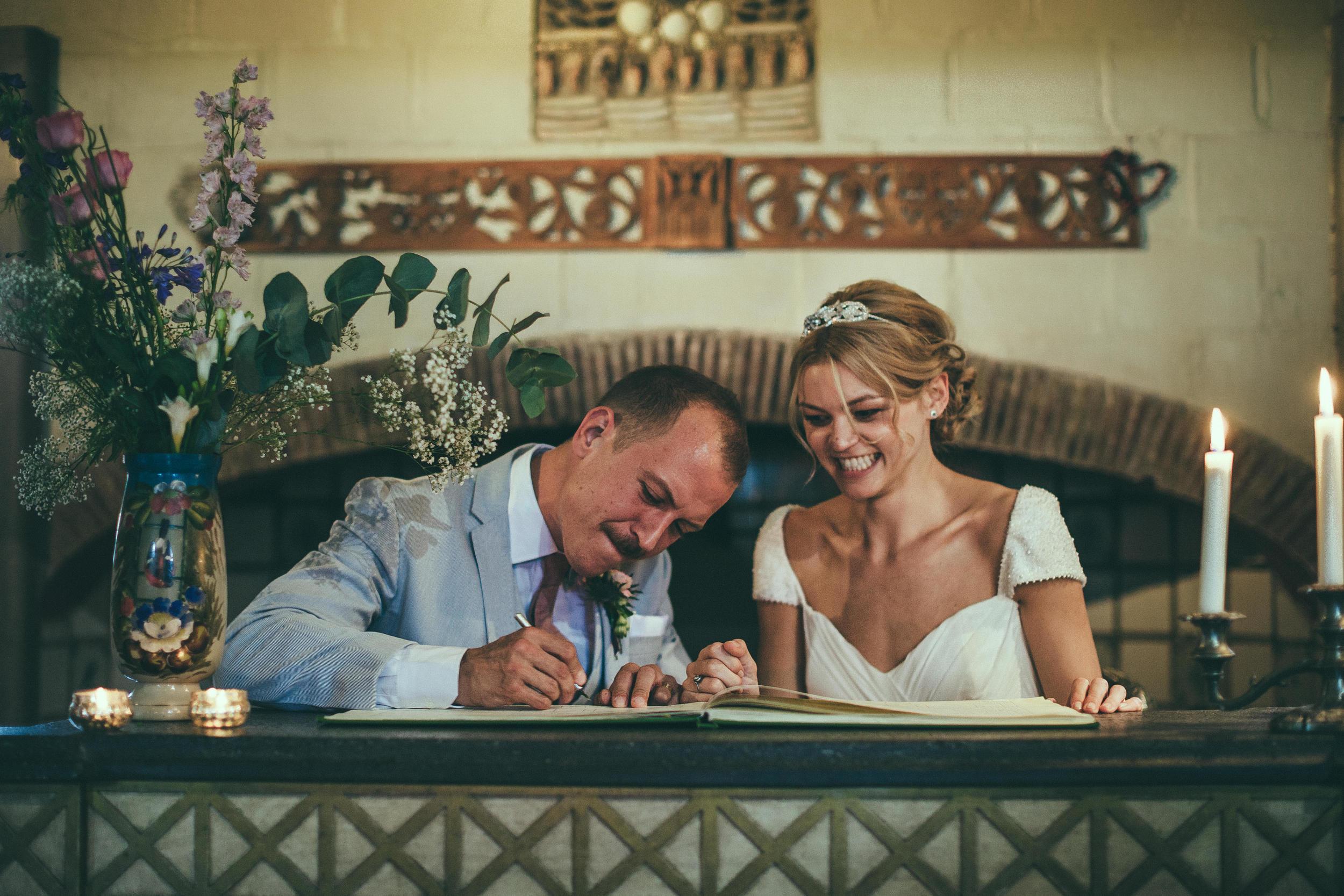 Chris & Jade Wedding (133 of 438).jpg