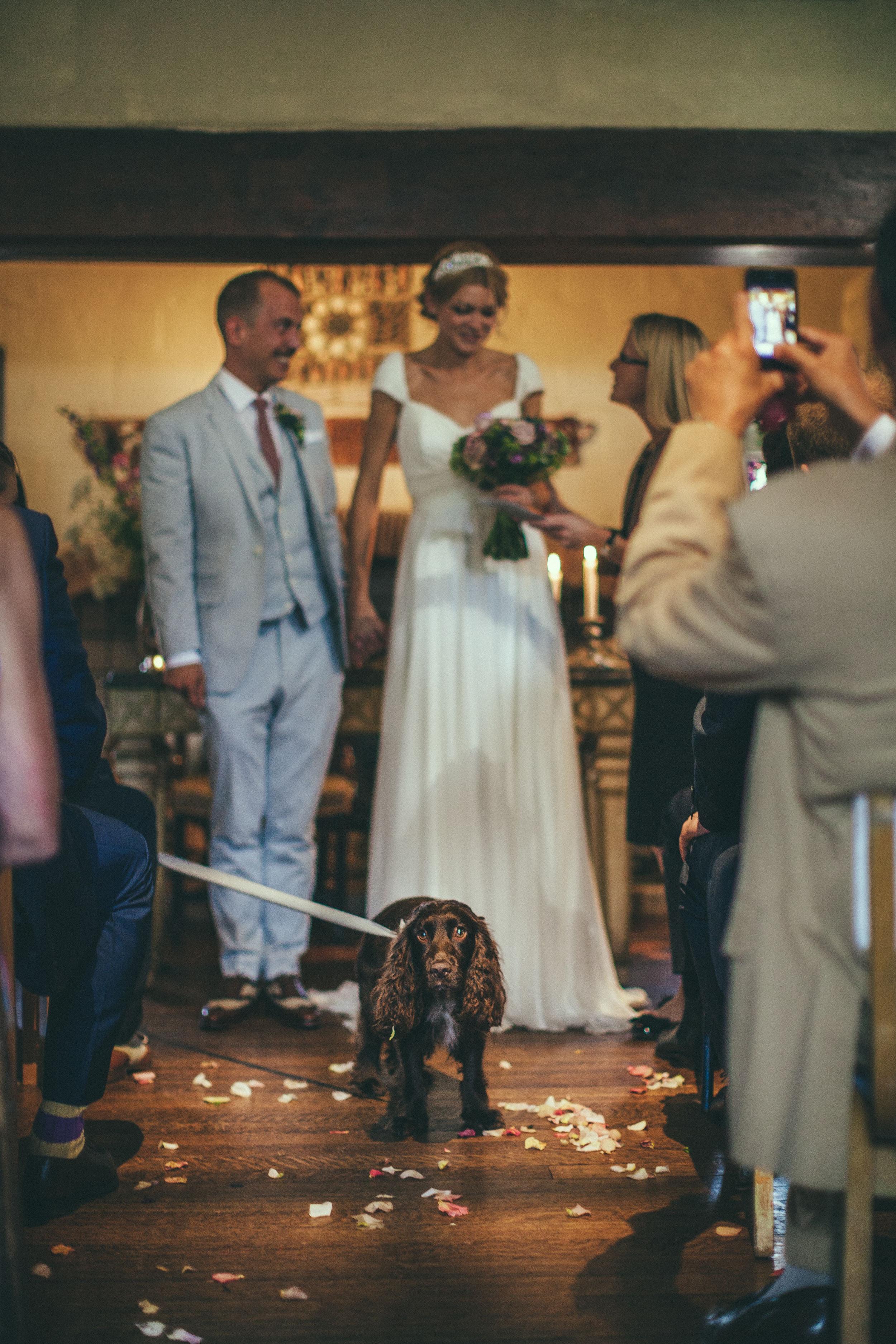Chris & Jade Wedding (138 of 438).jpg