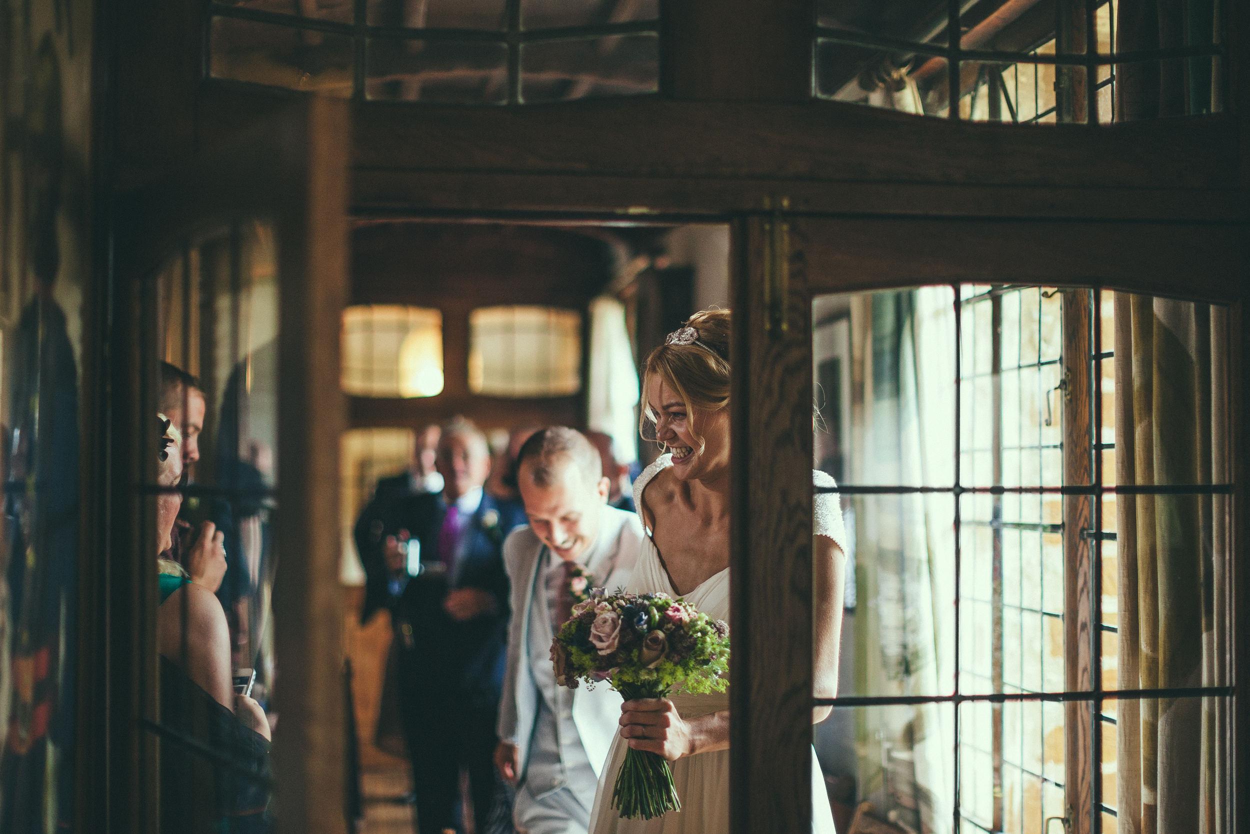 Chris & Jade Wedding (140 of 438).jpg